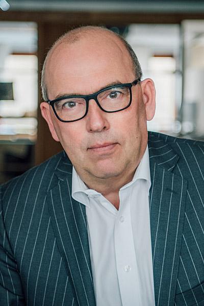 Niklas Haak