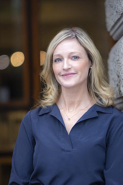 Jonna Ekström