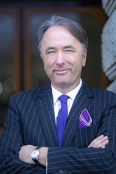 Mats Willman