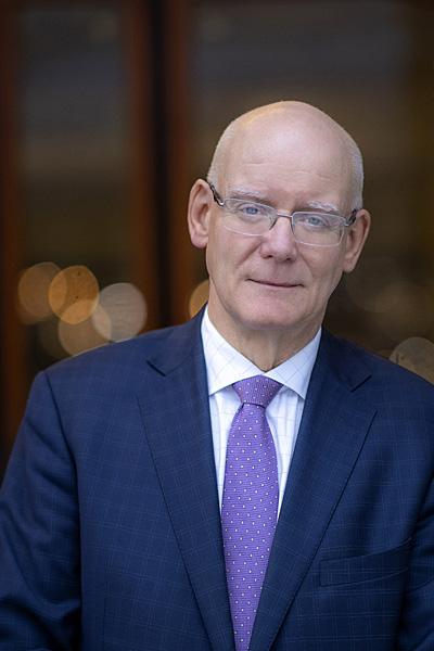 Sten Sjöstedt