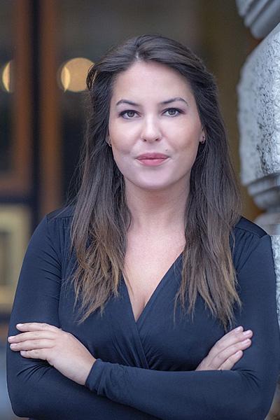 Karin Wass
