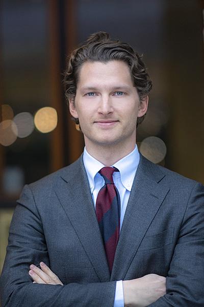 Stefan Berglöf